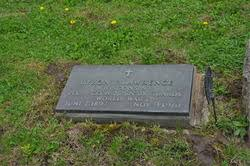 Pvt Byron Freeman Lawrence (1897-1961) - Find A Grave Memorial