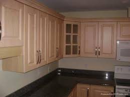Kitchen Cabinets Dayton Ohio Discount Kitchen Cabinets Columbus Oh Cls Discount Kitchen Used
