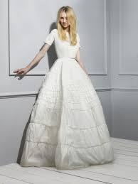 taffeta wedding dress 2013 exclusive bridal designer collection