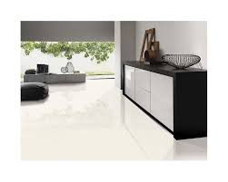 White Kitchen Tile Floor Kitchen Tiles Al Murad Rapnacionalinfo