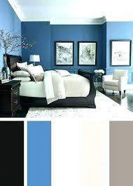 blue wall paint bedroom. Light Blue Wall Paint Bedroom