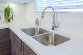 k vs kitchen faucet review kohler 72218 cp sensate touchless full size