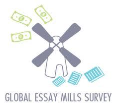 global essay mills survey gems academic integrity