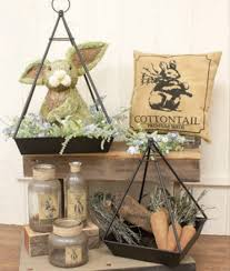 feel good gifts gorgeous wholesale home decor