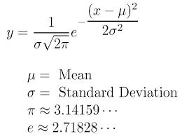 how to find general form math mathpapa quadratic