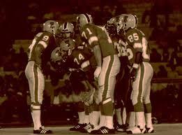Image result for philadelphia bell football