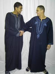Kaftan Mode Orient Shop Orientalische Kleidung