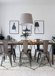 new rug for the dining room pion for fashion dining room home decor