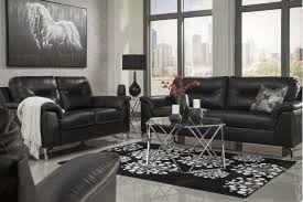 bfs office furniture. Additional Sofa Bfs Office Furniture