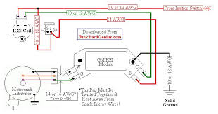 accel distributor wiring diagram wiring diagram schematics chevy hei distributor module wiring diagram nilza net