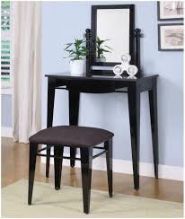 Small Vanities For Bedrooms Bedroom Espresso Bedroom Vanity Black Bedroom Vanity Bedroom