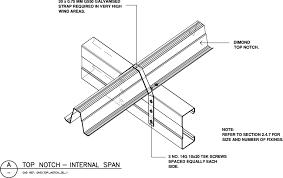 top notch installation pdf