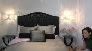 12 12 Room Design 10 By 12 Room Interior Condo Design By Roomy Interiors