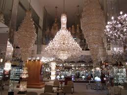 asfour crystal showroom