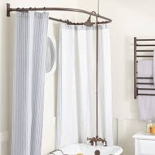 window curtains long shower curtain lovely bathroom curtains 0d interior extra long shower curtain liner