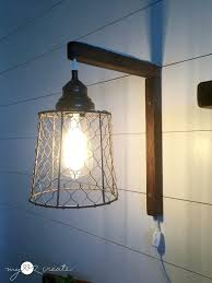 wall plug pendant light hanging lights that in throughout prepare 14 plug in pendant lamp t18