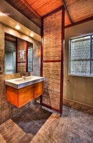 tropical bathroom lighting. tropical bathroom lighting