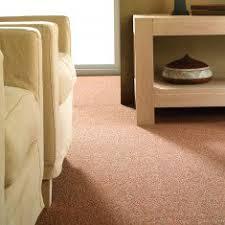 Westmoreland Twist Carpet