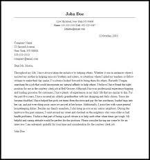 Docket Clerk Cover Letter Sarahepps Com