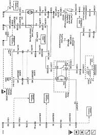 1991 s10 blazer wiring diagram wiring diagram and hernes 1991 chevy s10 fuse box wiring diagrams