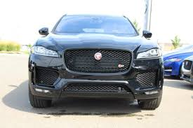 2018 jaguar f pace interior.  2018 2018 jaguar fpace s for sale in edmonton alberta in jaguar f pace interior