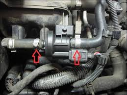 wiring harness replacement on wiring images free download wiring Engine Wiring Harness Replacement wiring harness replacement 12 pin terminal wiring harness replacement cheap wiring harness replacement engine wiring harness replacement ram 2500