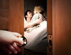 cassie piersol chapman dating after divorce