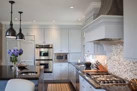 smart house design ideas home ca unique smart home design