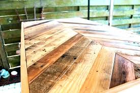 where to buy pallet furniture. Pallet Furniture For Sale Wood Table Copy Diy Where To Buy