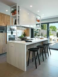 Interiors Kitchen Molins Interiors Arquitectura Interior Interiorismo