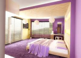 furniture colour combination. Painted Bedrooms Teens Furniture Colour Combination For Bedroom Shades Master