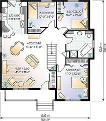 house plan floor design awesome wonderful plan bungalow house plans with s ideas
