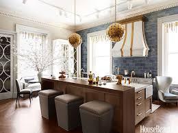 ... Amazing Gold Round Traditional Glass Kitchen Light Fixtures Laminated  Design: Terrific Kitchen Light ...