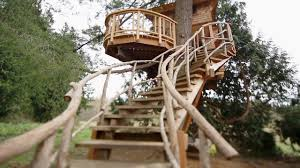 treehouse masters spa. Treehouse Masters Spa P