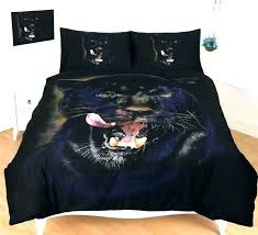 black super king size duvet cover set large of and gold queen