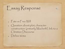 fate in romeo and juliet essay write about my school romeo and  definition essay on fate oedipus fate essay oedipus fate essay dies ip oedipus fate essay oedipus romeo and juliet