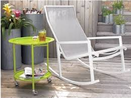 lovable modern outdoor rocking chair with design of outdoor loveseat family patio decorations family