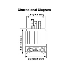 nema 14 30r wiring diagram wiring diagram and hernes l6 30r outlet wiring diagram schematics and diagrams