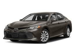 2018 toyota xle camry. simple toyota 2018 toyota camry xle v6 in virginia beach va  charles barker throughout toyota xle camry