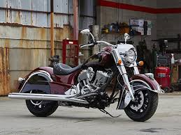 indian chief classic motorcycles for sale in las vegas nevada