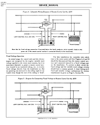 lionel milk car cola car issues o gauge railroading on line forum except to say the electromagnet is used to control several plunger operated cars the pictorial diagrams and schematics are quite clear though