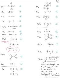 Electron Configuration Practice Worksheet Worksheets besides Electron Configuration   CUANTICA   Pinterest   Chemistry  Physics likewise Quiz   Worksheet   Electron Configuration Notation   Study besides  together with Configuration Practice Worksheet   Phoenixpayday additionally Mountain View » Unit 3 Atomic Theory and the Atom furthermore Atomic Theory   Mrs  Rhee Science moreover  in addition  further Electron Configuration  Orbital  Noble Gas   Electron together with Electron Configurations   part III   Short hand notation   Valence. on electron configuration practice worksheet answers