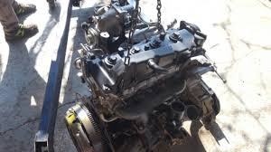 Toyota hilux 2.5 and 3.0 D4D engines | Junk Mail