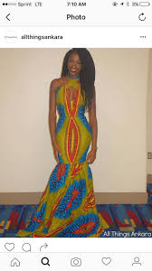 Ankara Fashion, African Fashion, Fashion Women, Female Style, Ankara  Styles, Fashion Island, African Dress, Photos, Fashion For Women