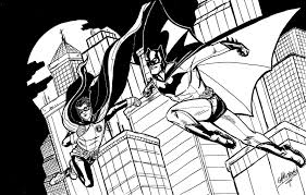 Small Picture Lego Batman Coloring Pages To Print Coloring Coloring Pages