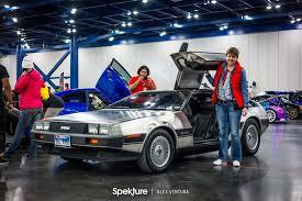 car show – Spekture