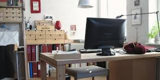 pictures for home office. How To Design The Ideal Home Office Pictures For P