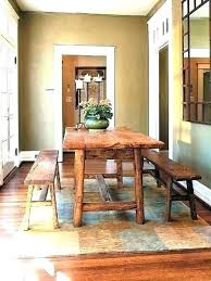 dining table carpet design dining table carpet dining table rug carpet under kitchen table rug under