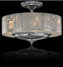ceiling fan and chandelier combination the fantasy combo in addition with ceiling fan with chandelier plan