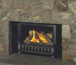 if your chimney masonry needs repair pozzi chimney sweep can provide quality service and expertise as part of their chimney restoration and installation